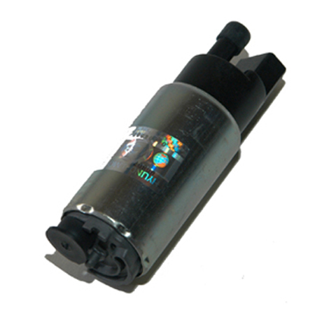 Products Large on 2000 Hyundai Elantra Ignition Switch